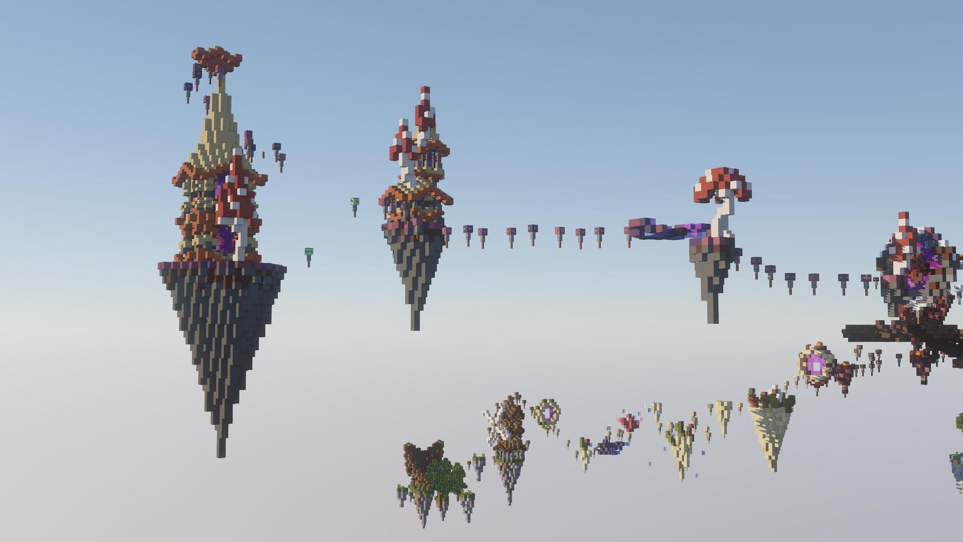 JnR_Portals03