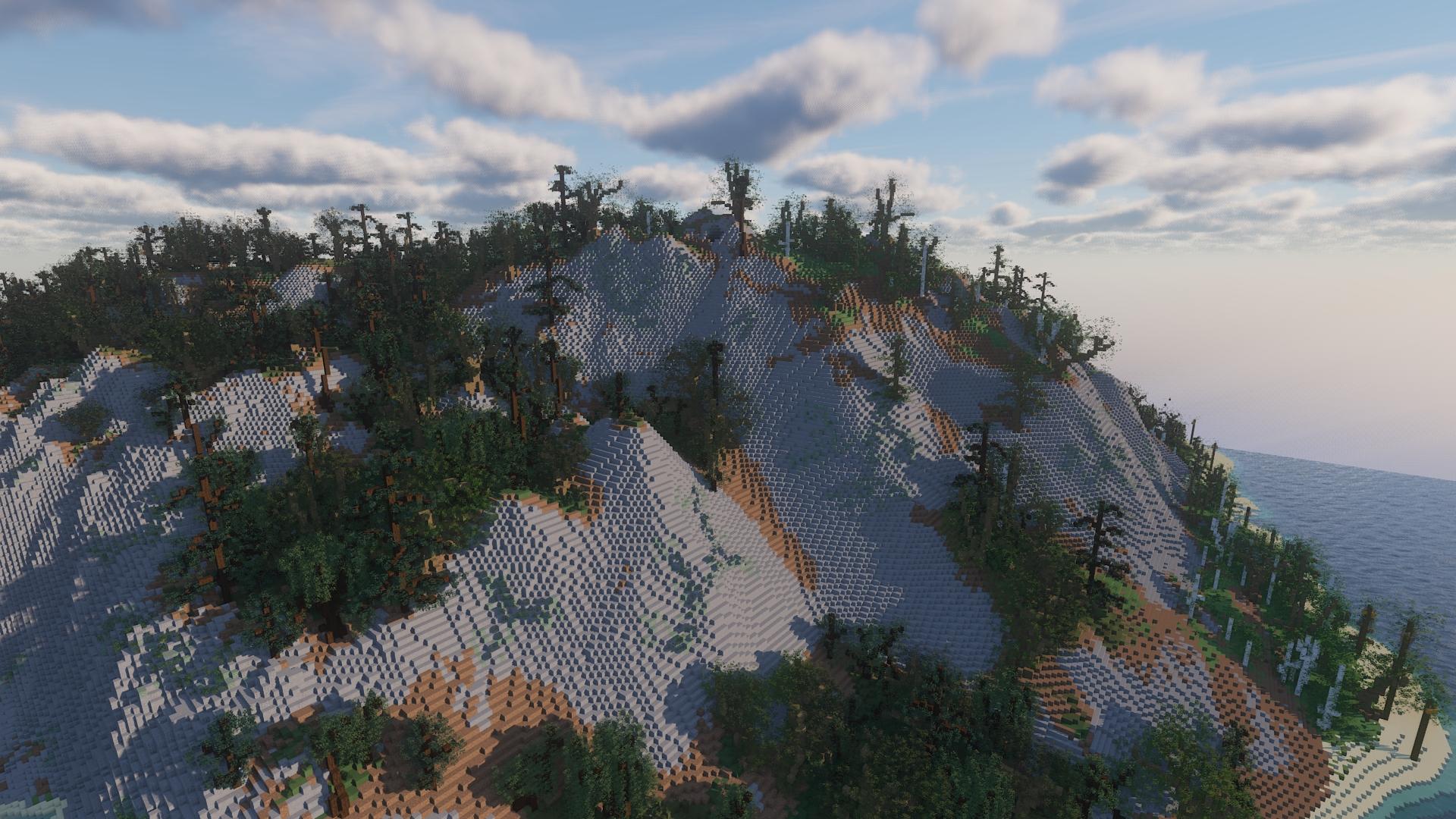 Map_GiantIsland04
